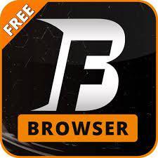 Arvin browser memberikan kamu akses untuk buka blokir situs web atau buka blokir aplikasi favorit atau buka blokir internet positif dengan koneksi super cepat serta gratis, dapat bekerja pada seluruh jaringan seperti jaringan lte, 4g / 3g. Free Anti Block Browser Unblock Website Apps On Google Play