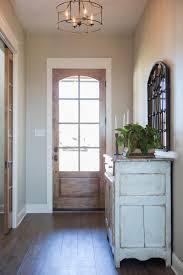 Good Home Design Websites Best Interior Design Websites Shortmotivationalquotes