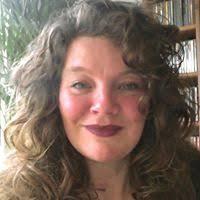 Alexandra Broussard Phone Number, Address, Public Records | Radaris