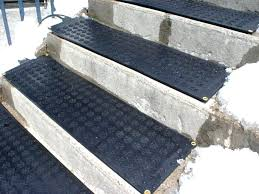 how to install indoor outdoor carpet on concrete stairs how to install outdoor carpet how to