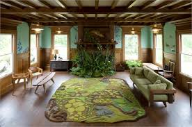 101 Best Natural Bedroom Design Ideas  DecoratiocoNature Room Design