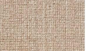 home design enchanting wool jute rug in chunky natural pottery barn wool jute rug