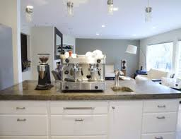 Diy kitchen projects Do It Yourself Kitchen Projects Diy Concrete Countertops And The Things We Learned Casa Bachelor Kitchen Projects Archives Casa Bachelor