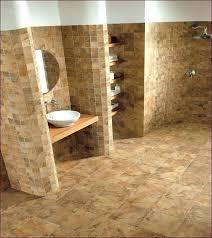 cork wall tiles decorative cork wall tiles decorative cork wall tiles decorative cork board wall tiles cork wall tiles for dart board decorative cork wall