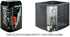 heat pump reviews 2017.  2017 The Goodman Heat Pump On Reviews 2017 A