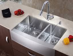 How To Choose The Right Kitchen SinkHow To Select A Kitchen Sink