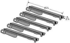 jenn air 720 0061 price. jenn air 720-0061-lp cast iron burner bbq grill 720-0164 5 pack 720 0061 price