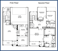 house plans story home deco plan two ranch style dashing bold 4 bedroom 3 bath house plans two story