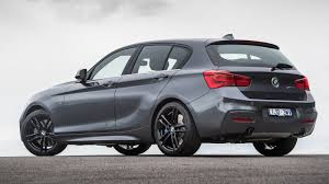 2018 bmw 1 series interior. simple series you can see the full feature breakdown in our 2018 bmw 1 series lci pricing  and specs article to bmw series interior