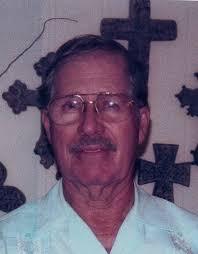 Francisco Cavazos Obituary - Mission, TX
