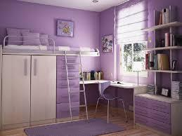 bedroom colors 2012. violet interior color trends brilliant bedroom colors 2012 r