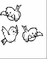 Small Picture Adult bird printable coloring pages Bird Coloring Pages 68bak3b