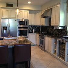 autocad kitchen design.  Autocad Kitchen Remodel To Autocad Design C