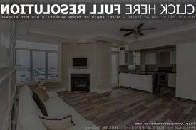 Superb ... Charming Innovative 2 Bedroom Apartments Craigslist Craigslist Toronto 2  Bedroom Downtown Book Lavish Suites Two (