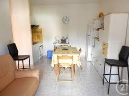 appartement f2 à vendre 2 pièces 29 m2 le grau d agde 34 edoc roussillon