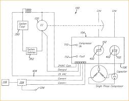 craftsman compressor pressure switch wiring diagram house wiring 220 Volt Motor Wiring Diagram air compressor air compressor installation 3 phase air compressor rh metrocouncil us wiring 220 volt air compressor air compressor 3 phase starter wiring