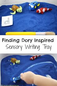 sensory essay sensory essay essays largest database of quality sample essays and research papers on sensory integration