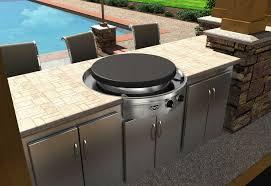 Outdoor Kitchen Ventilation Outdoor Kitchen Vent Hood Simpleonlineme