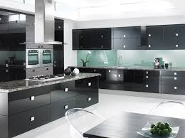 Kitchen Design And Fitting Supply Kitchen Fitting Lifestyle Kitchens Bradford