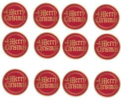 Cheap Christmas Envelope Seals, find Christmas Envelope Seals ...