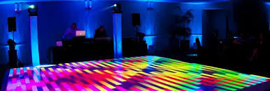 floor led lighting. led light up dance floor led lighting