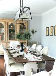 traditional dining room lighting well traditional dining room lighting traditional