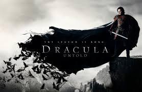 Image result for فیلم ناگفته های دراکولا Dracula Untold 2014