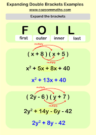 single brackets maths worksheet single brackets answer single brackets example single brackets teaching resource