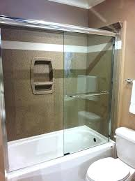 onyx shower panel panels weigh about per square foot shower wall panel instructions onyx shower wall onyx shower