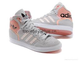 adidas basketball shoes womens. adidas basketball shoes womens d