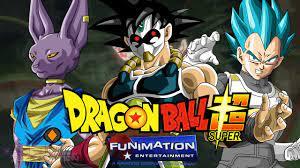 7 Viên Ngọc Rồng Siêu Cấp - Dragon Ball Super [Trọn Bộ Film24H.Xyz] -  YouTube