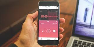 Iphone Ringtone Designer App How To Make Your Own Custom Ringtones Using Ringtone Maker