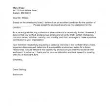 Nurse Cover Letter Nurse Cover Letter Cover Letter Examples For