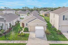 11170 sw sophronia st port st lucie