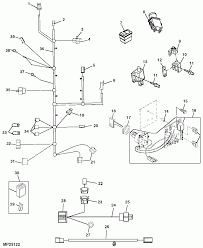 john deere lx seat safety switch wiring diagram john deere john deere lx255 seat safety switch wiring diagram