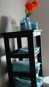 What Color Do I Paint My Living Room 17 Best Images About Paint Colors On Pinterest Valspar Paint