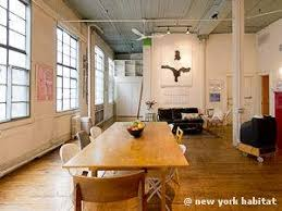 lofts for rent in new york ny. new york 2 bedroom - loft apartment living room (ny-9772) photo lofts for rent in ny r
