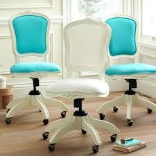 girls desk chair wooden childrens desk chair set girls desk chair
