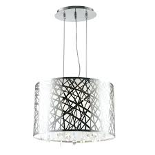 oval drum chandelier um size of worldwide lighting light chrome oval with shaped shades design ideas oval drum chandelier