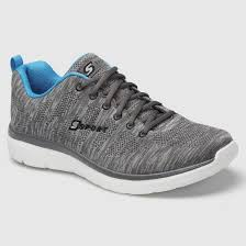 skechers running shoes. men\u0027s s sport by skechers calescent athletic shoes - white running