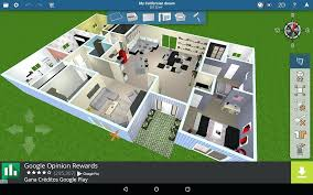 home design 3d gold edition apk home design 3d gold for pc sweet