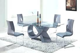 italian modern furniture brands design ideas italian. High End Modern Furniture Contemporary Strikingly Ideas Brands Companies  Best Italian Furni . Design