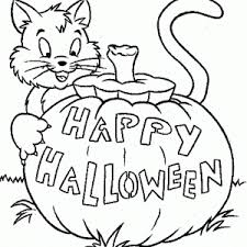 Small Picture adult hallween coloring pages halloween coloring pages to print