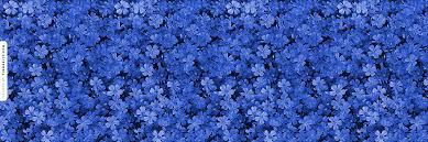 pretty blue tumblr backgrounds. Beautiful Pretty Download Background In Pretty Blue Tumblr Backgrounds