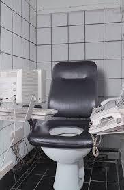 office bathrooms. Office Bathrooms .