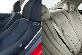 choosing car seat cover philippines