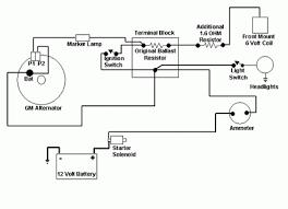standard 12 volt solenoid wiring diagram wiring diagram for a ford volt winch solenoid wiring diagram the wiring electric winch wiring diagram diagrams