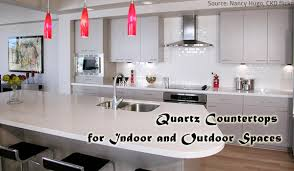 quartz s jpg