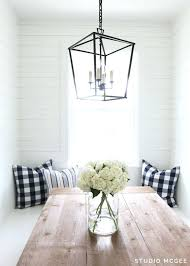 Lighting over kitchen tables Hanging Farmhouse Lighting Home Trends Modern Farmhouse Lighting Farmhouse Lighting Over Kitchen Table Norecipesclub Farmhouse Lighting Home Trends Modern Farmhouse Lighting Farmhouse