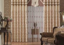 formal living room curtains. full size of living room:modern room curtains beautiful colorful curtain design formal n